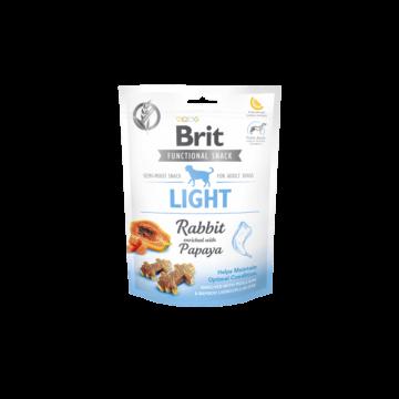 brit-functional-snack-light-rabbit
