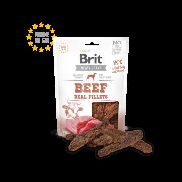 brit-lb-jerky-beef-fillets