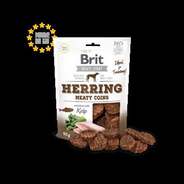 brit-lb-jerky-herring-meaty-coins