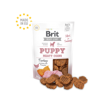 brit-lb-jerky-puppy-turkey-meaty-coins