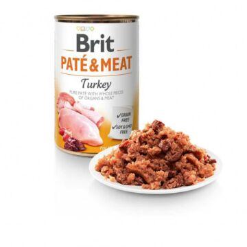 brit-pate-meat-pulyka