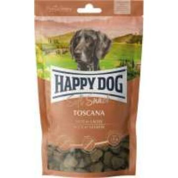 Happy Dog Soft Snack Toscana 100g