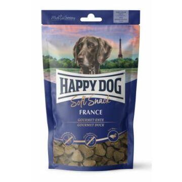 Happy Dog Soft Snack France 100g