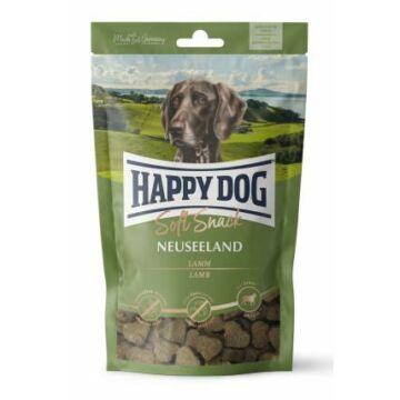 Happy Dog Soft Snack Neuseeland 100g