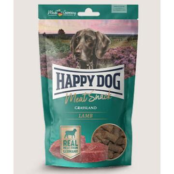 Happy Dog Meat Snack Grassland 75 g