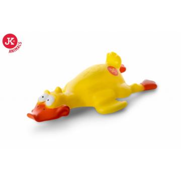 JK csipogó kacsa 25cm
