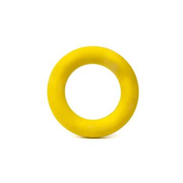 JK rágóka gyűrű mix color 9,5cm