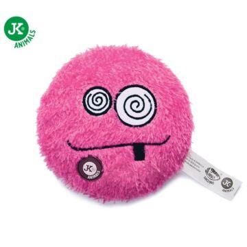 Rózsaszín Smile 16cm