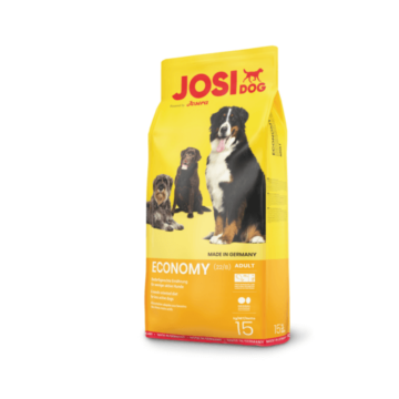 Josera JosiDog Economy 15 kg kutyatáp
