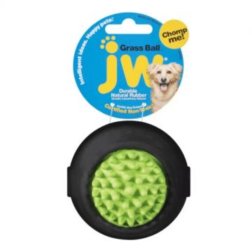 JW Grass Ball Large