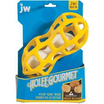 JW HOL-EE Gourmet Mogyoró S