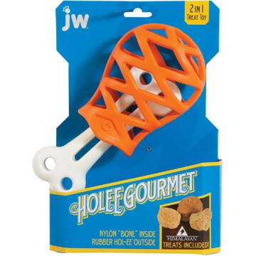 jw_gourmet_pulykacomb