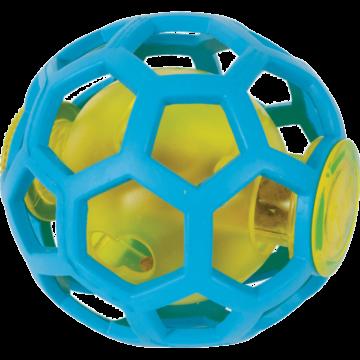 0.3 MBjw_hol-ee_treat_ball