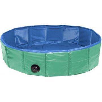 fgo-splash-kutyamedence-zold-kek