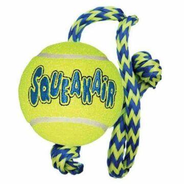 kong-squeakair-ball
