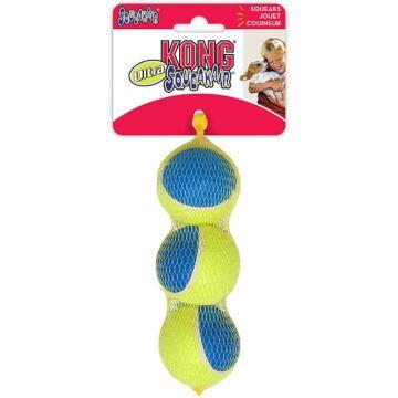 kong-ultra-squeakair-teniszlabda-3