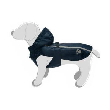 Camon kutyaruha billy blu 18 cm