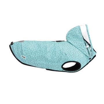 Camon kutyaruha Venezia 40 cm