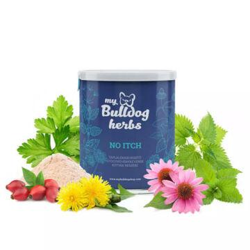 MyBulldog Herbs No Itch