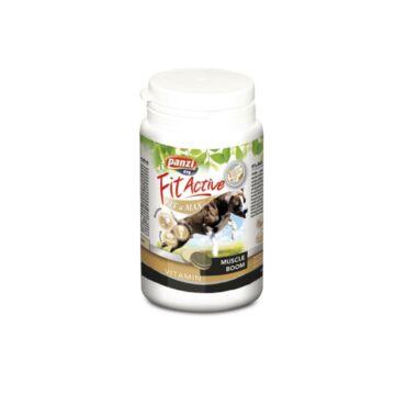 Panzi FitActive Fit-A-Max 90db vitamin kutyáknak