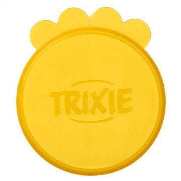 Trixie Zárókupak Mancs Fromájú 10,6cm 2db/Csomag