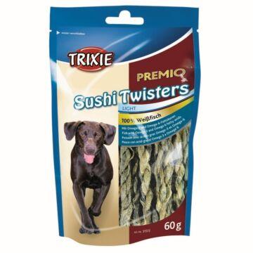 Trixie Jutalomfalat Premio Sushi Twisters 60gr