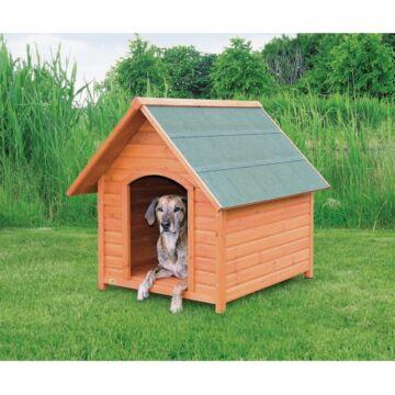 Trixie Kutyaház Nyeregtetővel L 96x105x112 cm