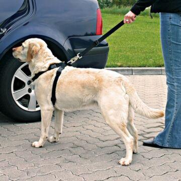 Trixie Biztonsági Öv Kutya 80-110cm XL