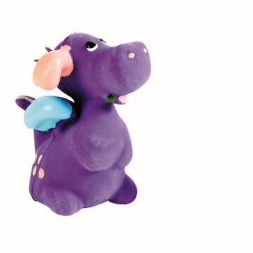 Trixie Játék Latex Kicsi Állatok 6–9cm