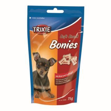 trixie_bonies_marha-pulyka_jutalomfalat
