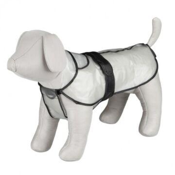 Trixie Esőkabát Vízhatlan Kutyának M 46cm