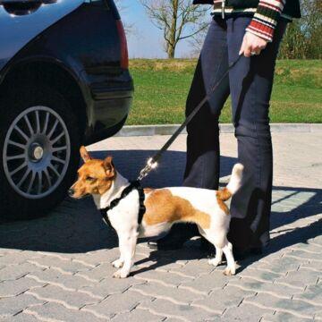 Trixie Biztonsági Öv Kutya 50-70cm M