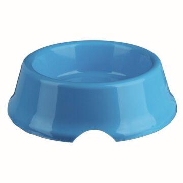 Trixie Tál Műanyag 05l/14cm