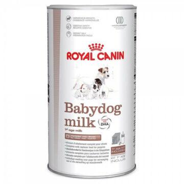Royal Canin 1st Age Milk 0,4 kg