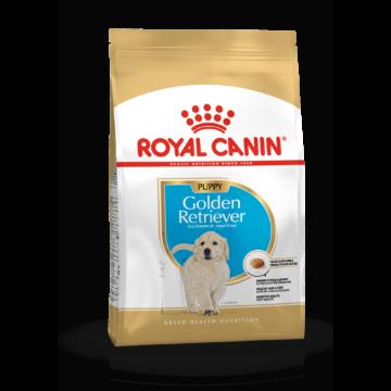 royal-canin-golden-retriever-puppy