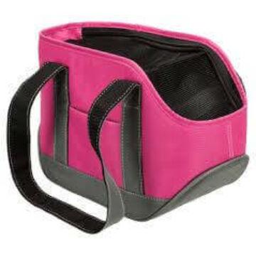 trixie-alea-carrier-szallitotaska-pink