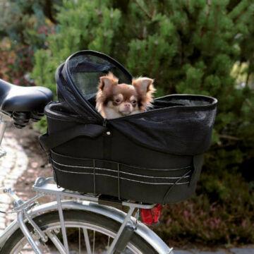 trixie-biciklis-kosar