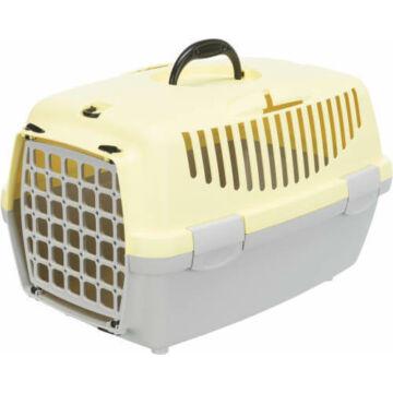 trixie-capri-szallitobox