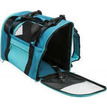 trixie-connor-backpack-szallito-hatizsak-kek