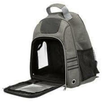 trixie-dan-backpack-hatizsak-szallitotaska-kek