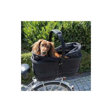 trixie-dog-bicycle-basket-szallitokosar-kerekparra