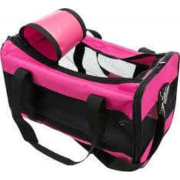 trixie-ryan-szallitotaska-pink