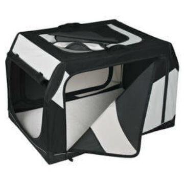 trixie-vario-double-transport-box