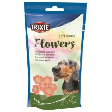 trixie_flowers_jutalomfalatkak