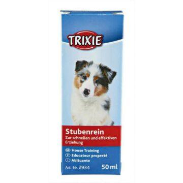 trixie_helyhez_szoktato_spray.jpg