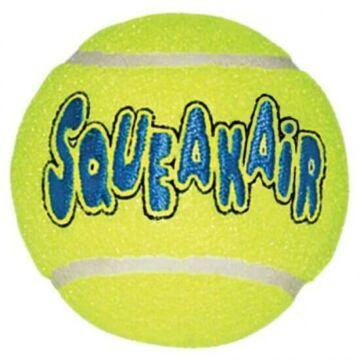 Játék Kong Squeakair Ball Tenisz Labda Nagy