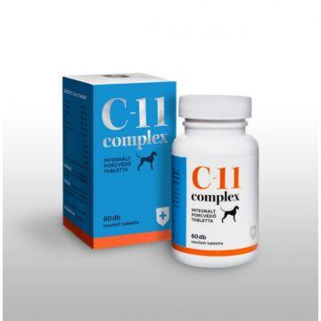 c11 complex