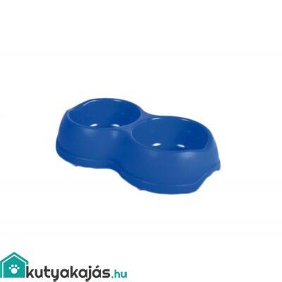 Tál Műanyag Enjoy 7 Dupla, 0,50l