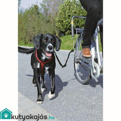 Trixie Bicikli Szett Nagy Testű Kutyának