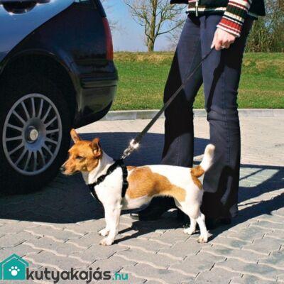 Trixie Biztonsági Öv Kutya 5070cm M